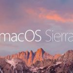 System Requirements for macOS Sierra – Is yours good enough?