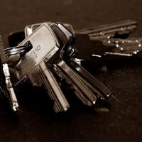 Change The Keychain Access Password on macOS Sierra or OSX