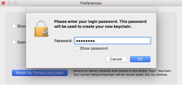 keychain-macos-new-password