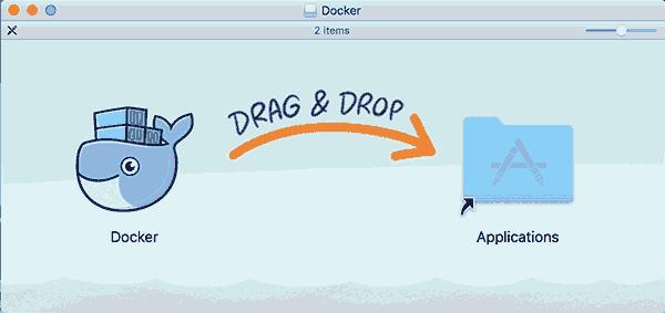 docker-macos-install