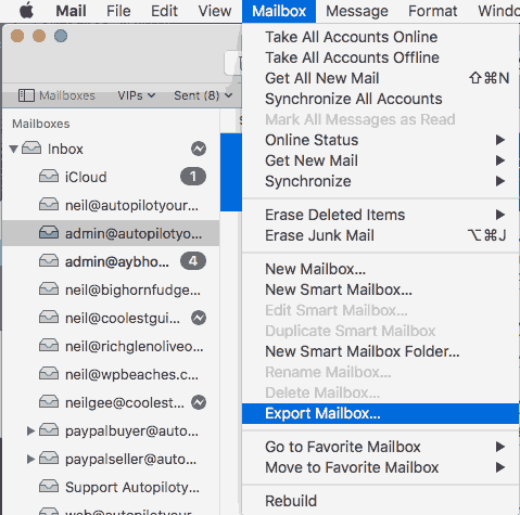 mac-mail-export-mbox