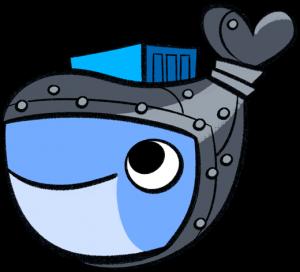 whale_docker-mac