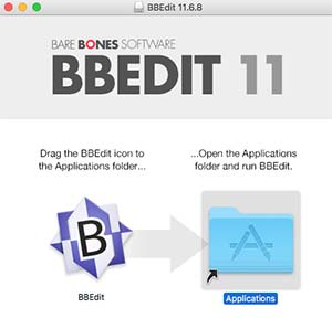 bbedit-macos-sierra-editing