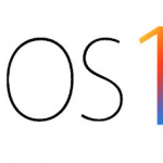 ios11-devices-compatible