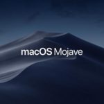 Minimum System Requirements for macOS Mojave 10.14 – Is yours good enough?